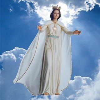 Messaggio n° 2.524 delal Madonna di Anguera Cuore%20Immacolato%20di%20Maria,%20Rifugio%20delle%20Anime
